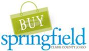 BuySpringfield